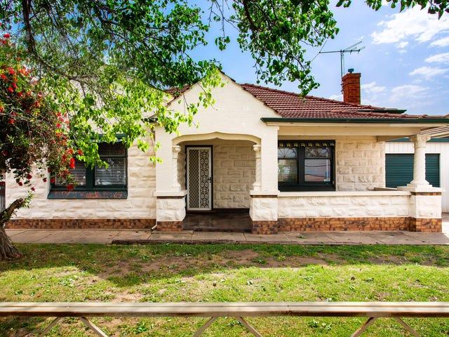 180 Torrens Road, Renown Park, SA 5008