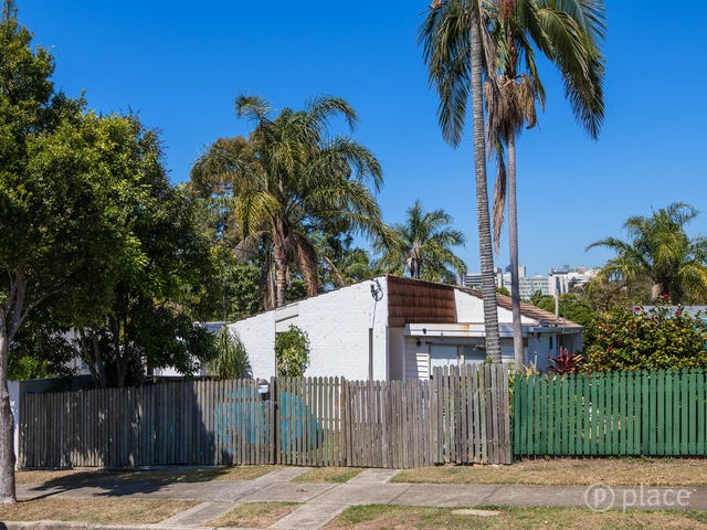 50 Taylor Street, Windsor, Qld 4030