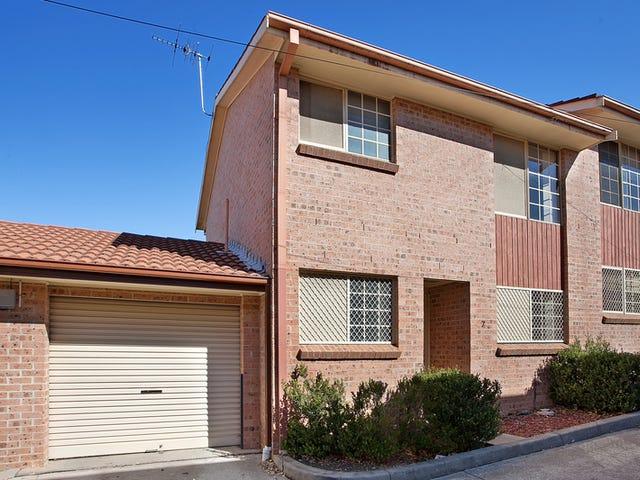 7/116 Flushcombe Road, Blacktown, NSW 2148