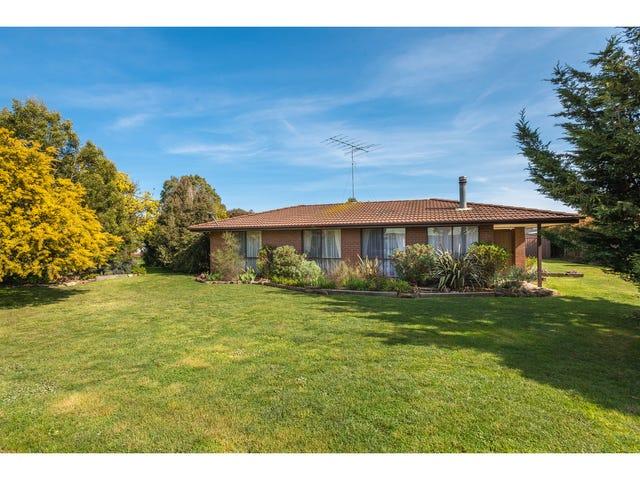31 Rose Boulevard, Lancefield, Vic 3435