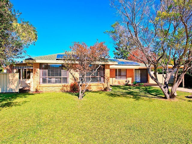 28 Fairmont Drive, Wauchope, NSW 2446