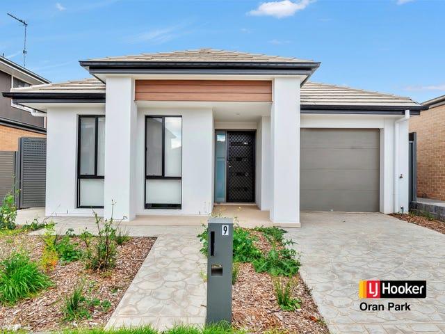9 Gill Street, Cobbitty, NSW 2570