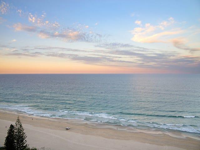 "181 ""La Sabbia"" 74 Old Burleigh Road, Surfers Paradise, Qld 4217"
