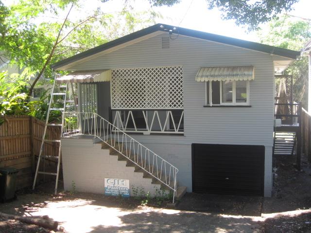 66 Warren Street, St Lucia, Qld 4067