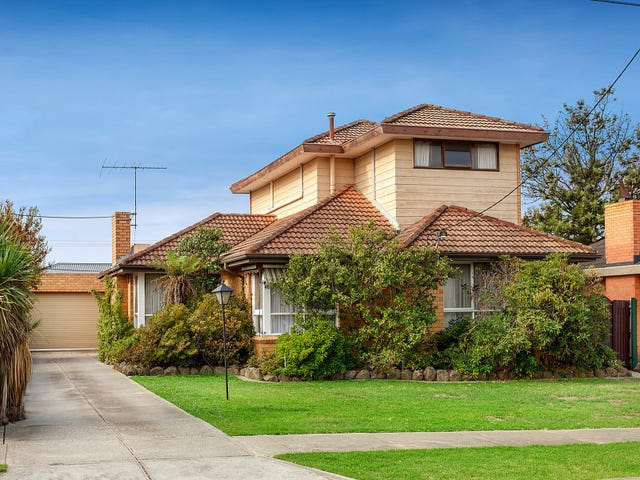 48 Heather Avenue, Keilor East, Vic 3033