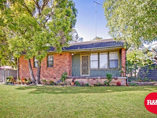 33 Mawson Road, Tregear, NSW 2770