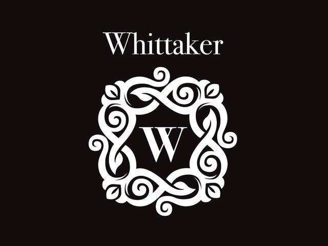 20 & 22 Whittaker Street, Maidstone, Vic 3012