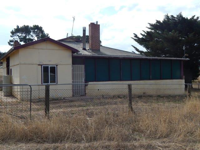 109 Boxers Creek Road, Goulburn, NSW 2580