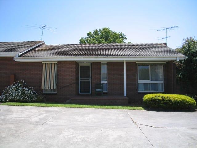 2/59 Mt Pleasant Road, Highton, Vic 3216