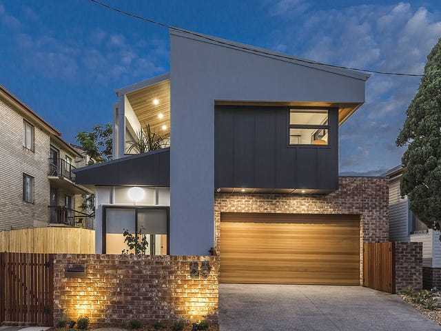 25 Buchanan Street, Merewether, NSW 2291