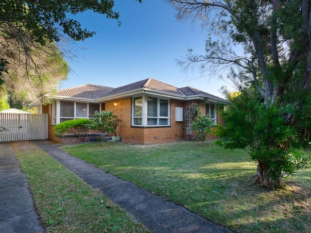21 Rosemore Road, Rosebud, Vic 3939