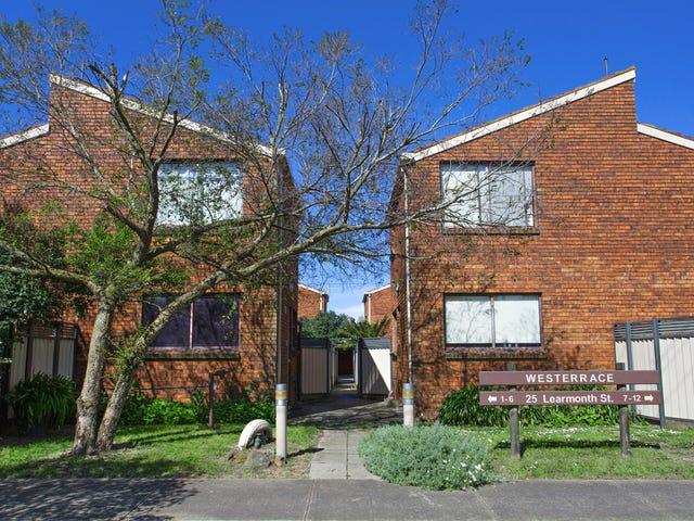 11/25 Learmonth Street, Alfredton, Vic 3350