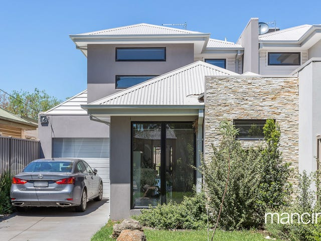 2/59 Clematis Avenue, Altona North, Vic 3025