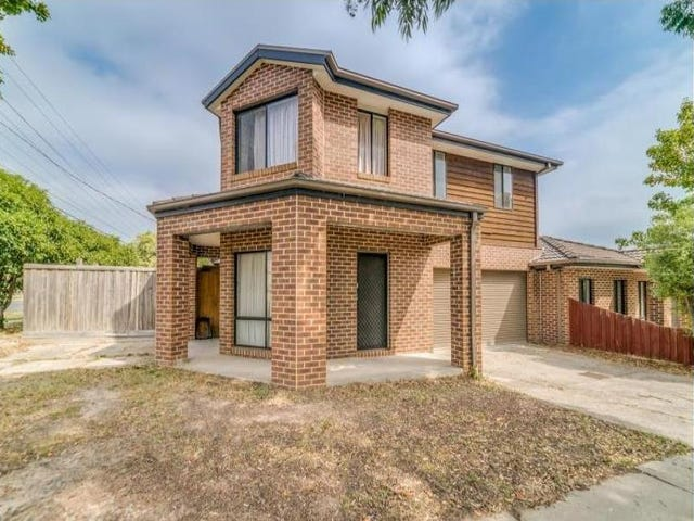 1/134 Scoresby Road, Boronia, Vic 3155