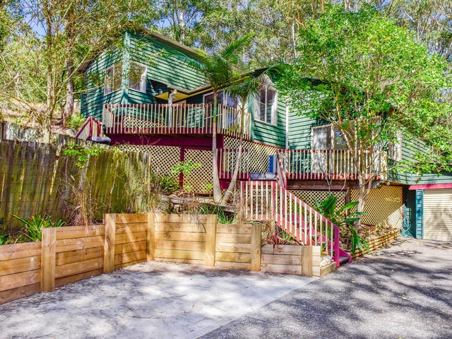 55A Etna Street, North Gosford, NSW 2250