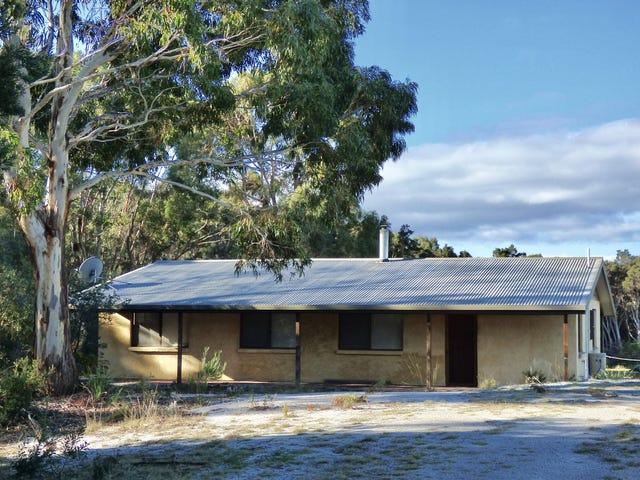 71 Acacia Drive, Ansons Bay, Tas 7264