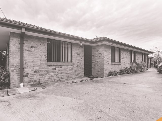 129 Stewart Ave, Hamilton South, NSW 2303