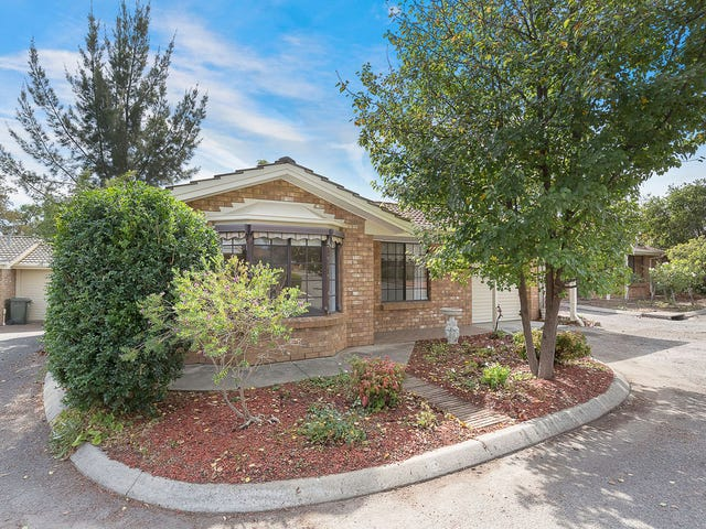 4/92 Maxlay Road, Modbury Heights, SA 5092