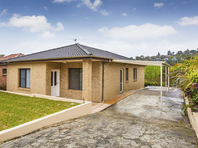 64 Consul Road, Narraweena, NSW 2099