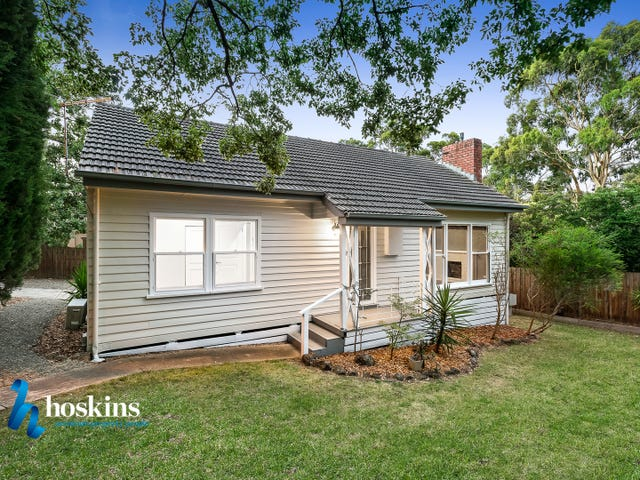 95 Exeter Road, Croydon North, Vic 3136