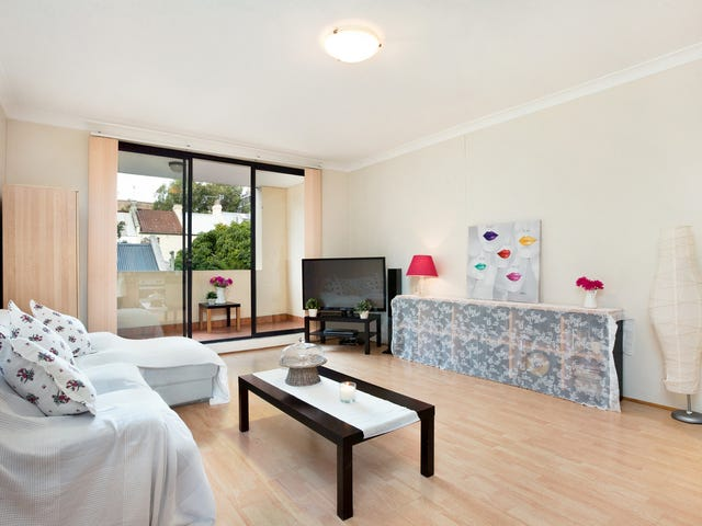 106/208 Chalmers Street, Surry Hills, NSW 2010