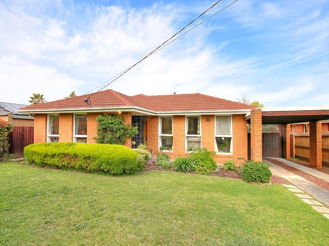 12 Currajong Street, Vermont South, Vic 3133