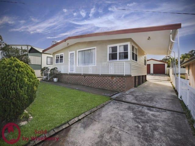 9 Melrose  Avenue, Gorokan, NSW 2263