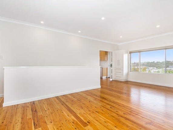 19 Beacon Hill Rd, Beacon Hill, NSW 2100