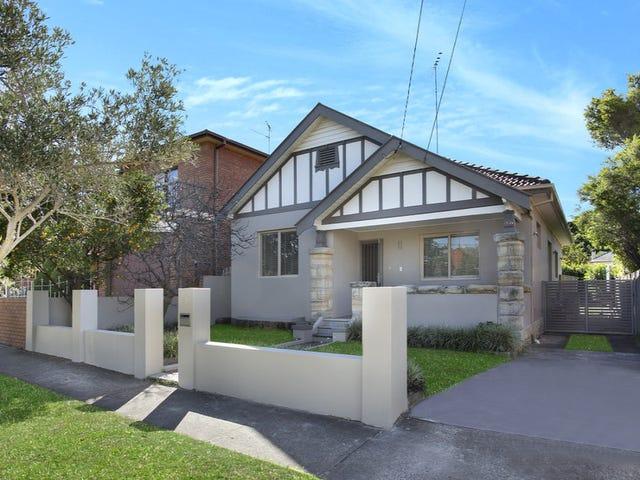 12 Shepherd Street, Maroubra, NSW 2035