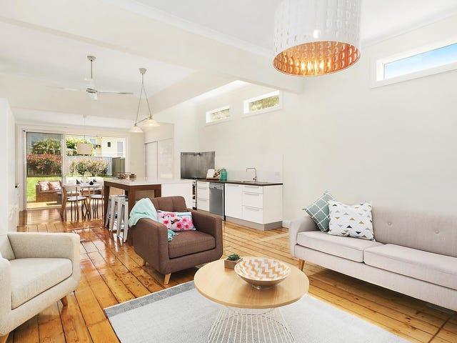 110 Kerr Street, Mayfield, NSW 2304
