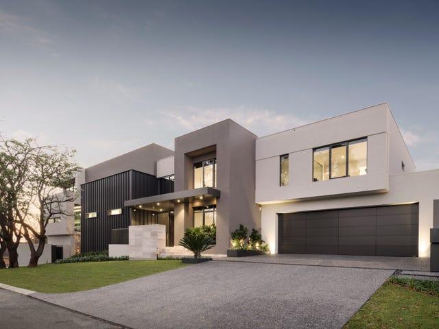 40 King Edward Street, South Perth, WA 6151
