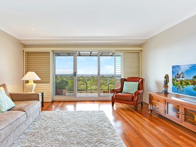 805/5 City View Road, Pennant Hills, NSW 2120