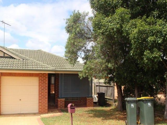 55B Larapinta Crescent, St Helens Park, NSW 2560