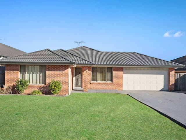 12 Harvest Court, Branxton, NSW 2335