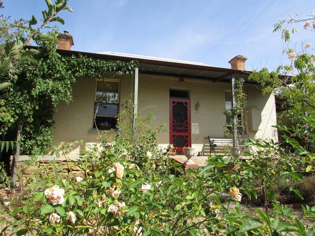 57 Bowden Street, Castlemaine, Vic 3450
