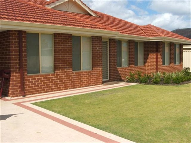 13 Golden Grove, Coodanup, WA 6210