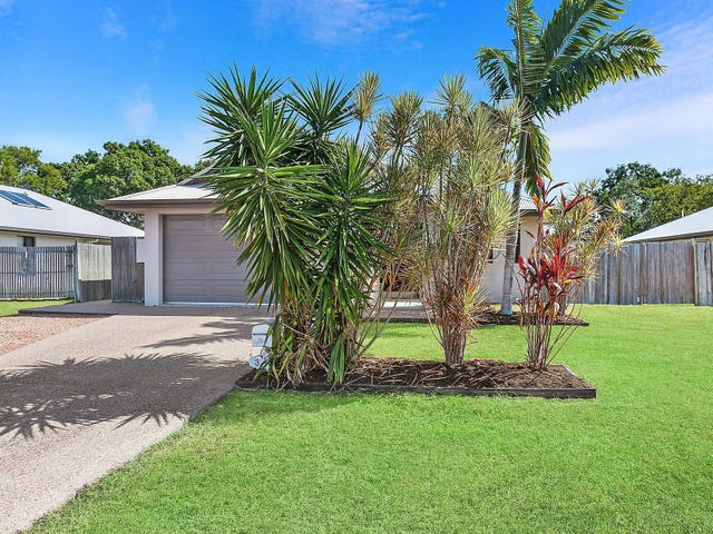 3 Firetail Pocket, Kelso, Qld 4815