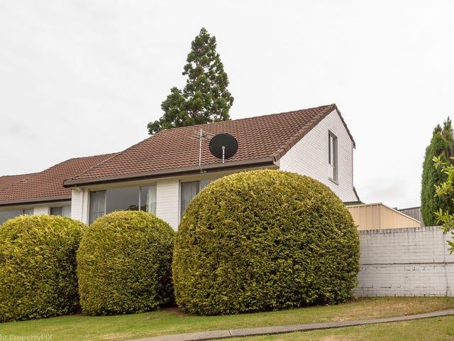 7/287 Churchill Ave, Sandy Bay, Tas 7005