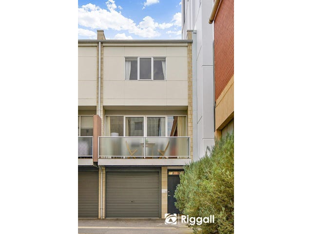 1/15 Sydney Place, Adelaide, SA 5000