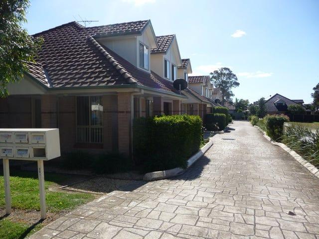 6/161 Adelaide Street, Oxley Park, NSW 2760
