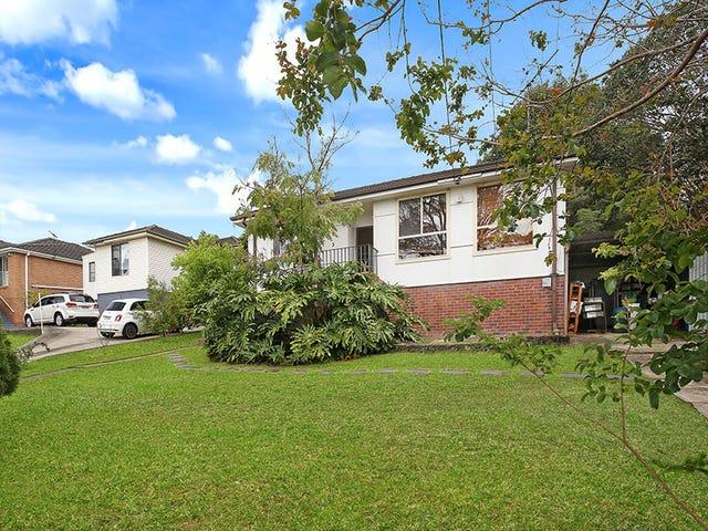 3 Ninth Avenue, Jannali, NSW 2226