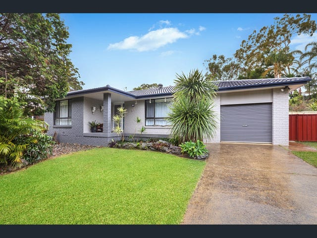 32 Waniora Parkway, Port Macquarie, NSW 2444