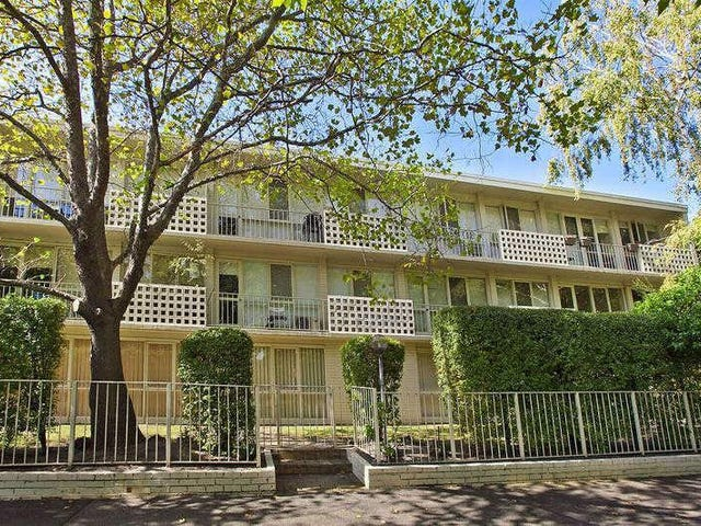 9/40 Pasley Street, South Yarra, Vic 3141