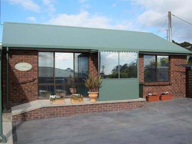 1/5 Upper Grant Street, Smithton, Tas 7330