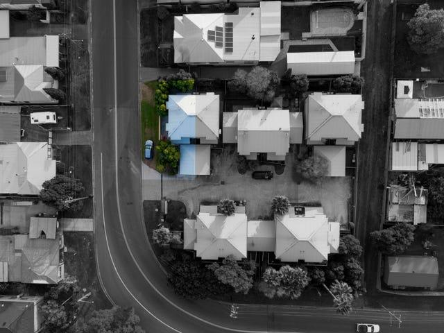 6/1 Telarah Street, Telarah, NSW 2320