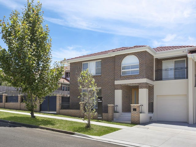 39A Darvall Road, Eastwood, NSW 2122