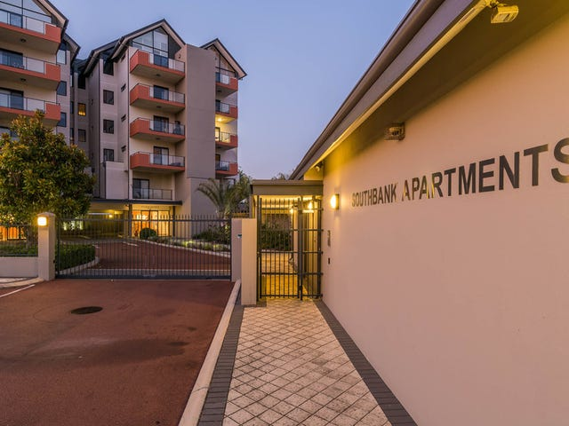 9/296 Mill Point Road, South Perth, WA 6151