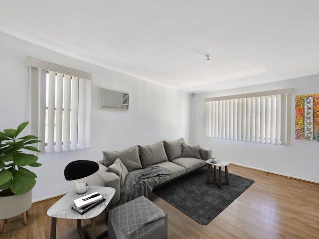 36 St johns road, Heckenberg, NSW 2168