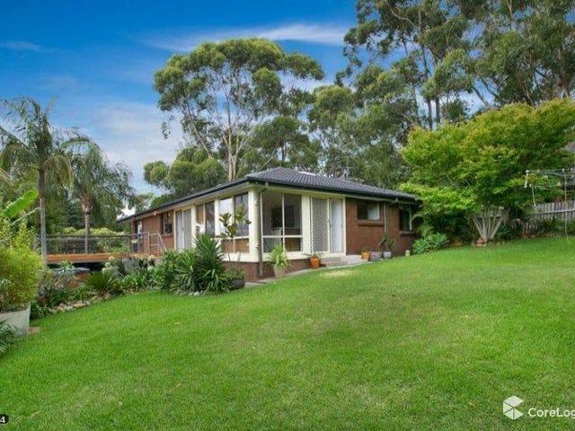 11 Coast Road, Thirroul, NSW 2515