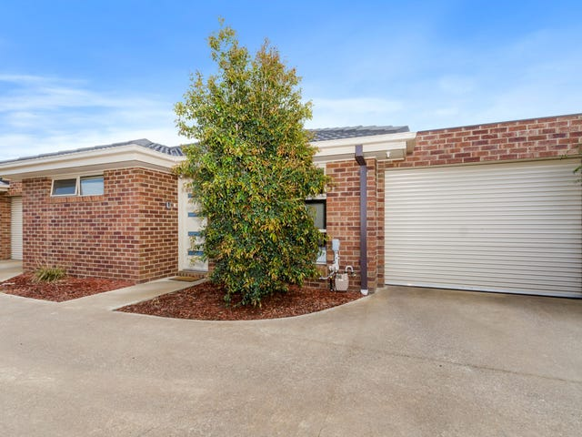2/158 Willis Street, Portarlington, Vic 3223
